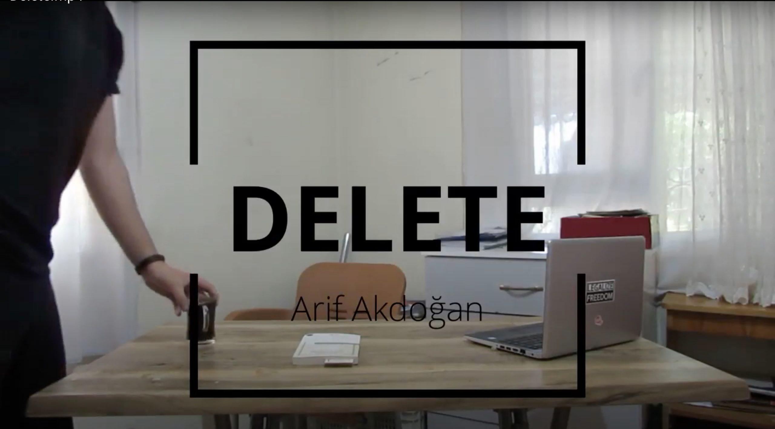 arif_akdogan_delete-scaled