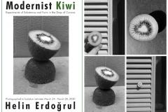 02_erdogrul_pr11