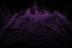 resonant-field-02