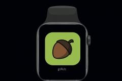 Siri-Arisoy-Ozbay-B3-scaled