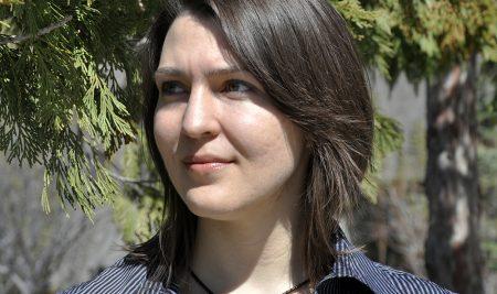Asst. Prof. Dr. Colleen Kennedy-Karpat has been named an associate editor of the journal Adaptation.