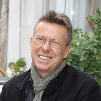 Andreas Treske