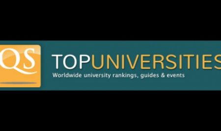 COMD ranks among the top 200 institutions