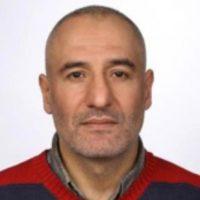 Mustafa Dinc