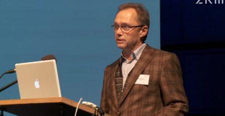 Bernhard Serexhe