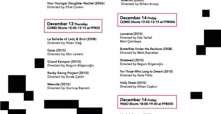 comd20 paso screenings-01