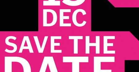 comd20_15dec_alumni event-01