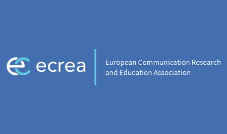COMD joins ECREA – European Communication Research and Education Association