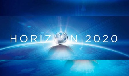 Lutz Peschke received two Horizon 2020 project grants