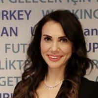 Miray Akdağ