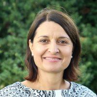 Prof. Dr. Daniela Dimitrova