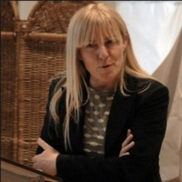 Prof. Dr. Annie van den Oever