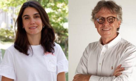 Cineuropa talked to assistant professors Andreas Treske and Emel Ozdora-Aksak